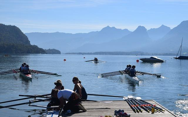 6-Seen-Regatta 2016
